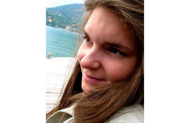 Sommarbloggarna: Erica Lundström om måsar och människor