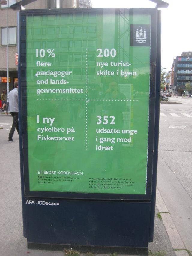 Ett bättre Köpenhamn_0760