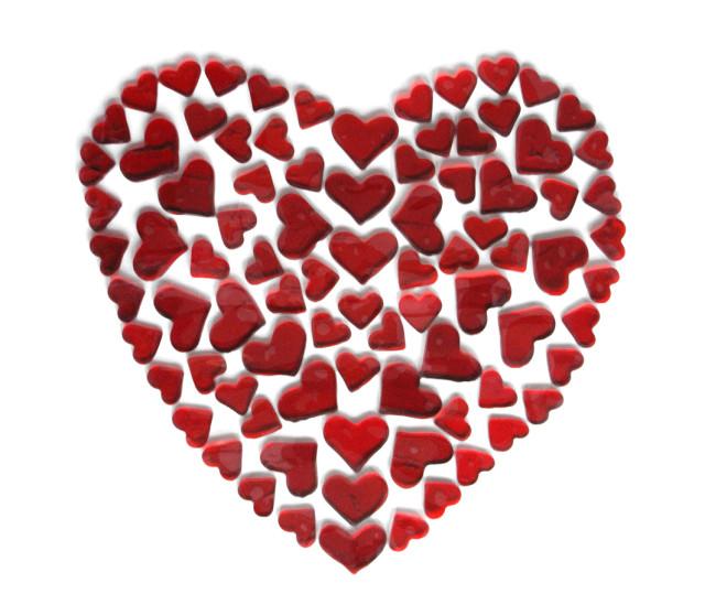 Heart_002_fx 90