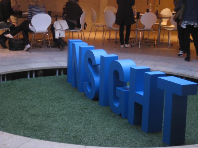 Superbrands Insight #3: Varumärken på internet och e-handel