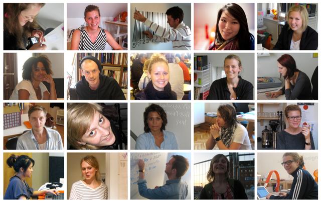 Nu startar vi Manifestoo, Sveriges första studentbyrå
