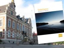 Varumärkesplattform Manifesto - Söderhamns kommun