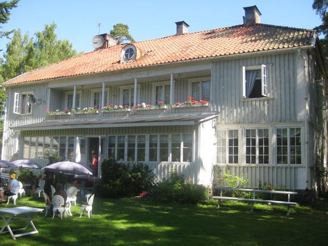 Processledning för Söderhamns kommun