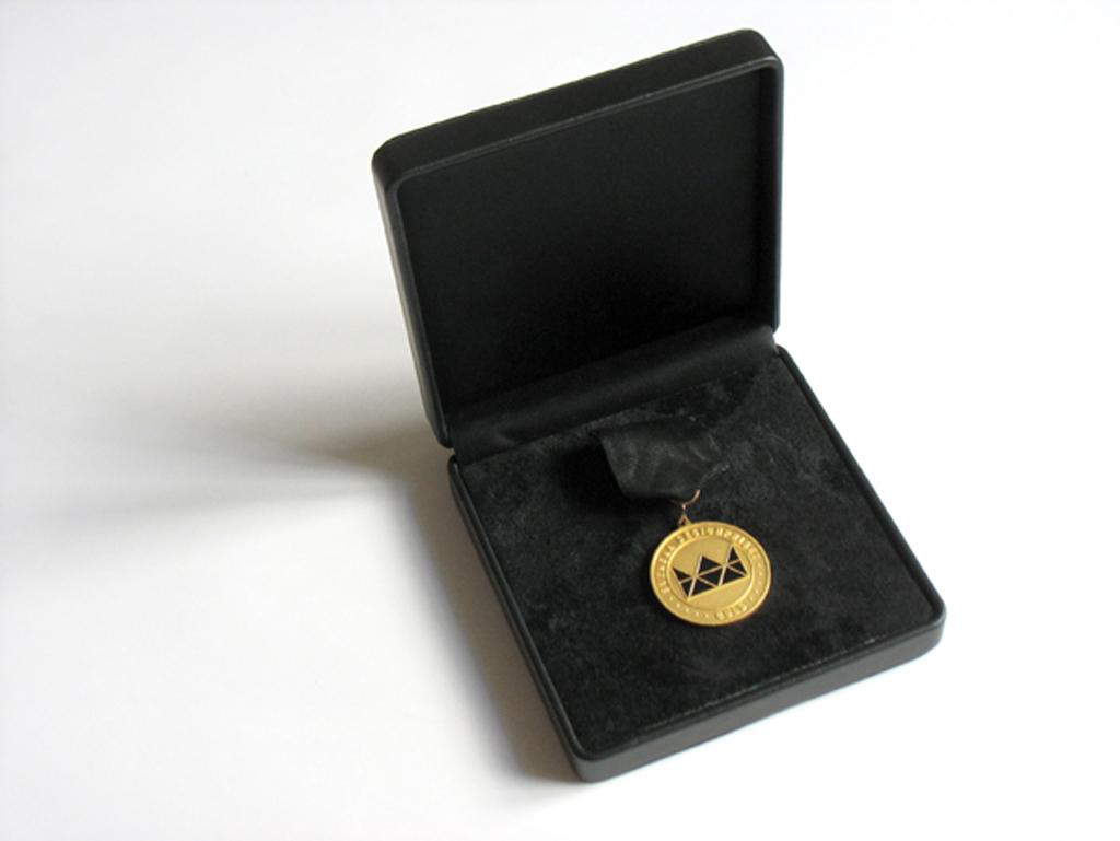 Vinnarna i Svenska Designpriset 2009