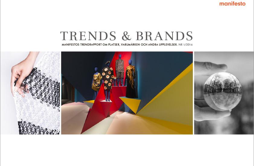 Platskontoret blir Trends & Brands