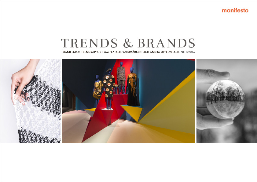 Trends_Brands_nr1_2016-1