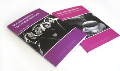 Ny bokserie för EFI och Öhrlings PWC
