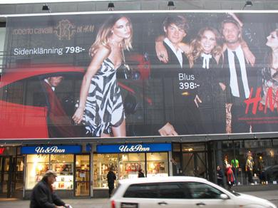 Två svenska varumärken bland Europas topp-3