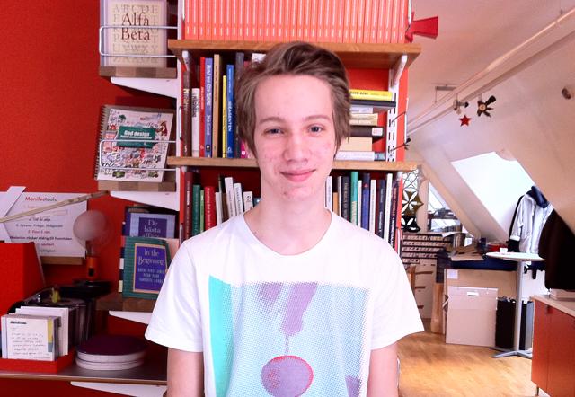 Kasper Bengtsson