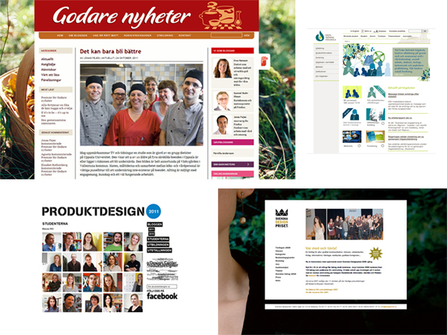 Webbdesign Malmö Manifesto